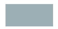 Logo_Beddin