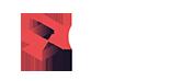 Logo Qub Musique