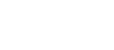 Logo Spotify